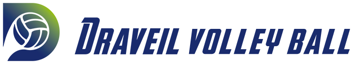DVB - Draveil Volley Ball