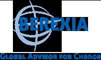 Berexia Conseil